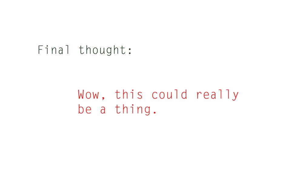 oddclthoughts-04.jpg