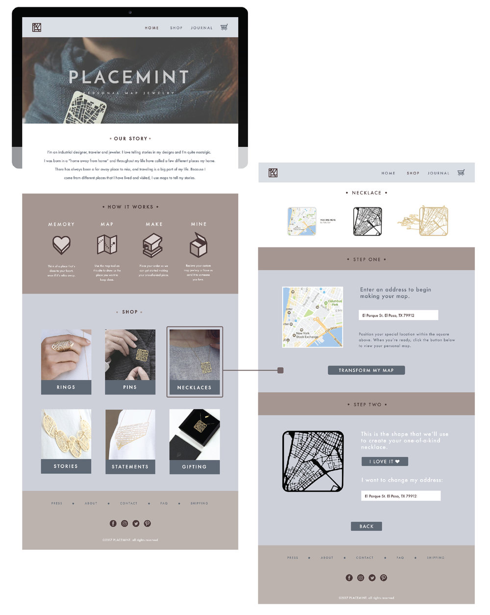layoutwebsite1.jpg