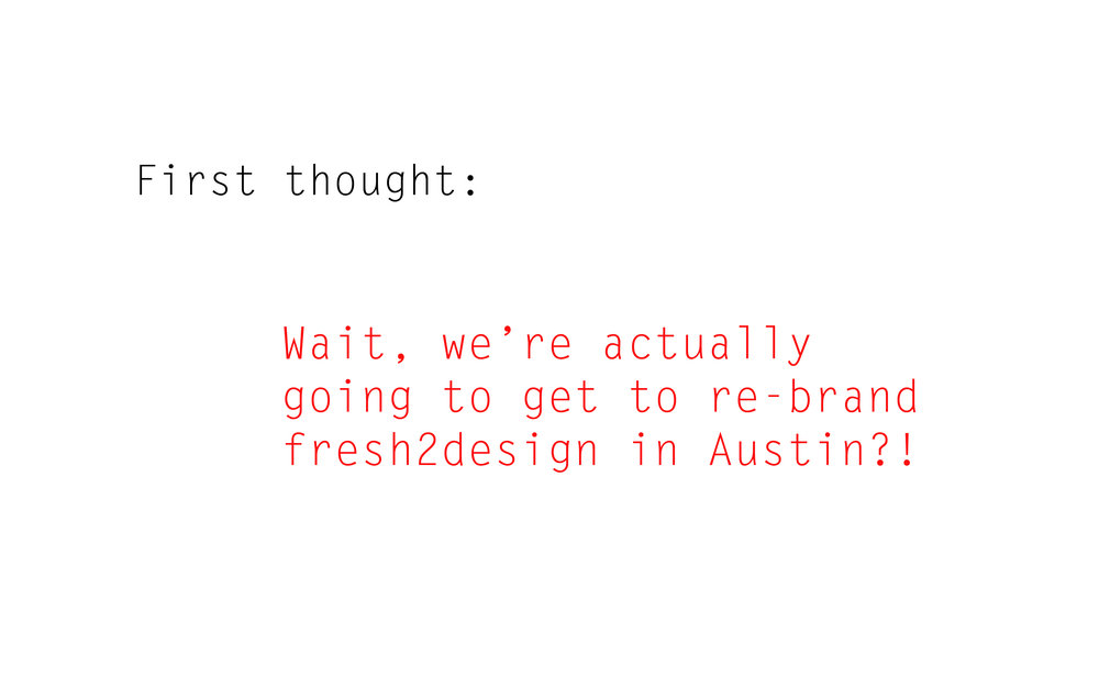 f2dthoughts-01.jpg