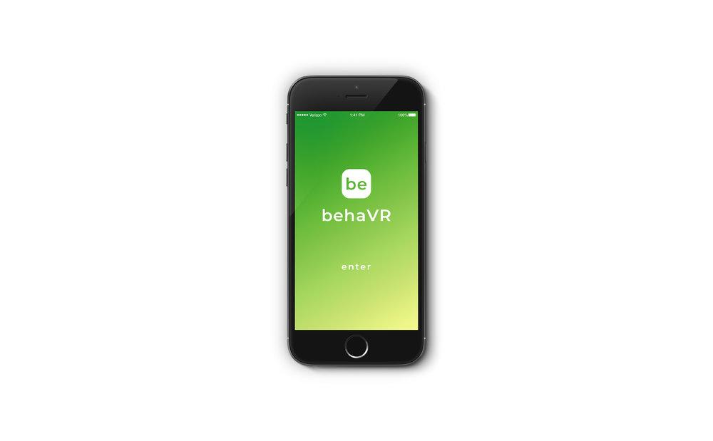 behaVRpage1-01.jpg