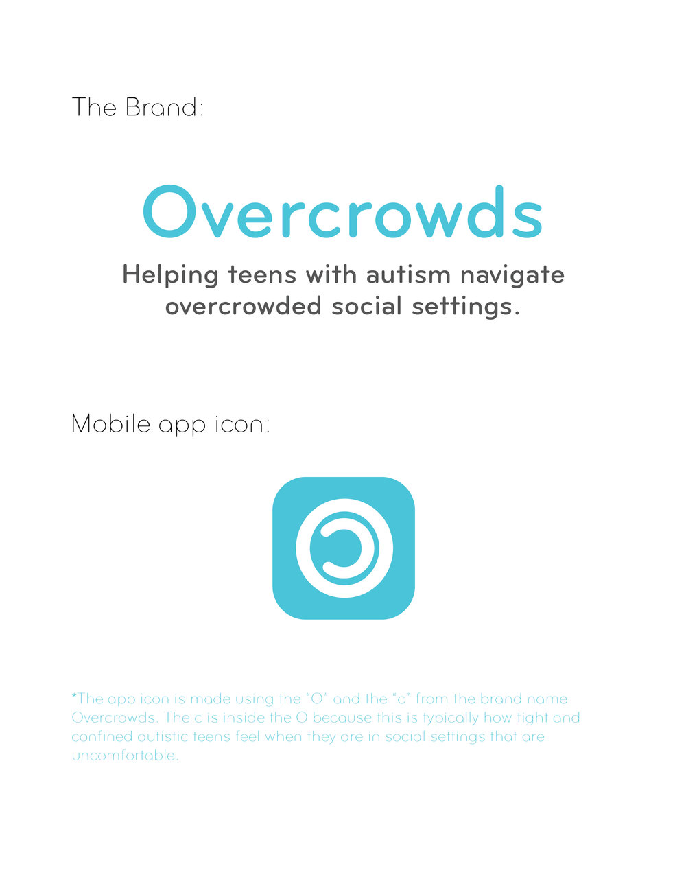Overcrowds_-08.jpg