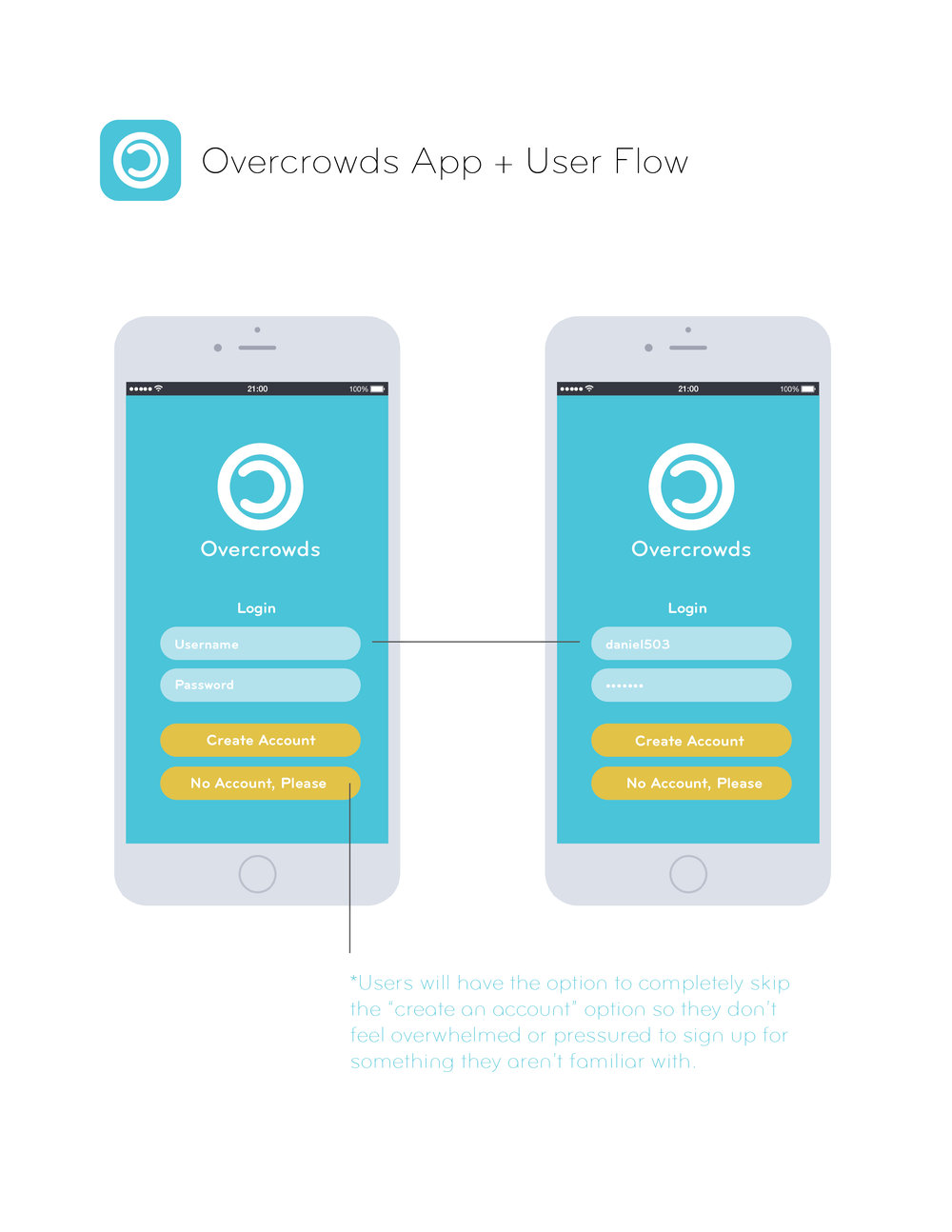 Overcrowds_-10.jpg