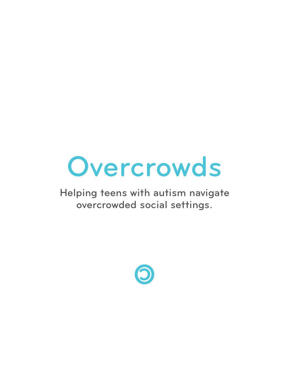 Overcrowds_-13.jpg