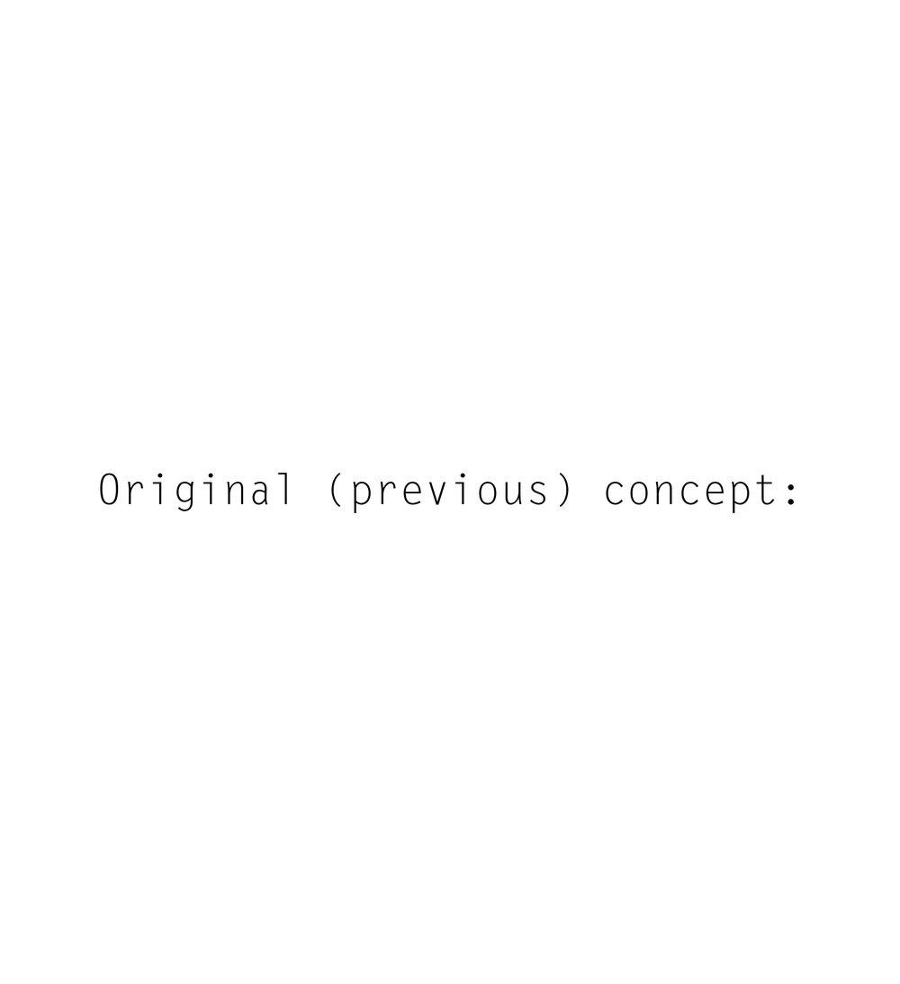 originalconceptbehaVR-01.jpg