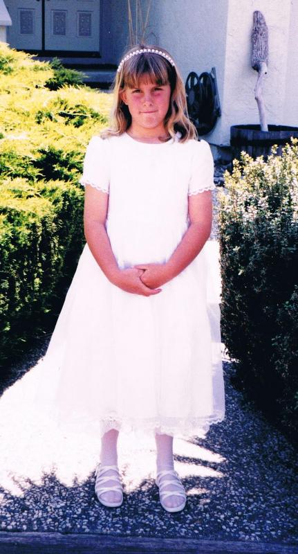 1999 May 1 Sky First Communion.jpg