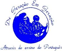 PEFCC-LOGO