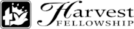 Harvest Fellowship logo