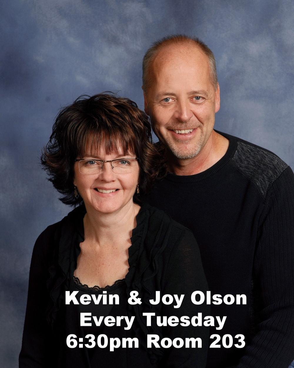 OLSON, Kevin & Joy.jpg