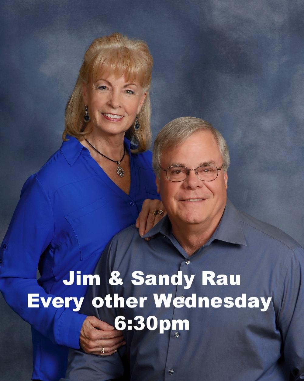 RAU, Jim & Sandy.jpg