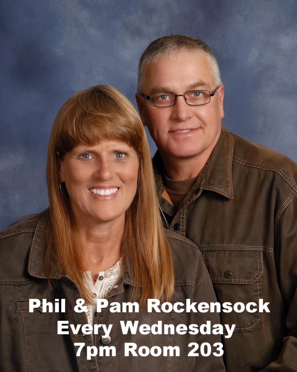 ROCKENSOCK, Phillip & Pamela.jpg