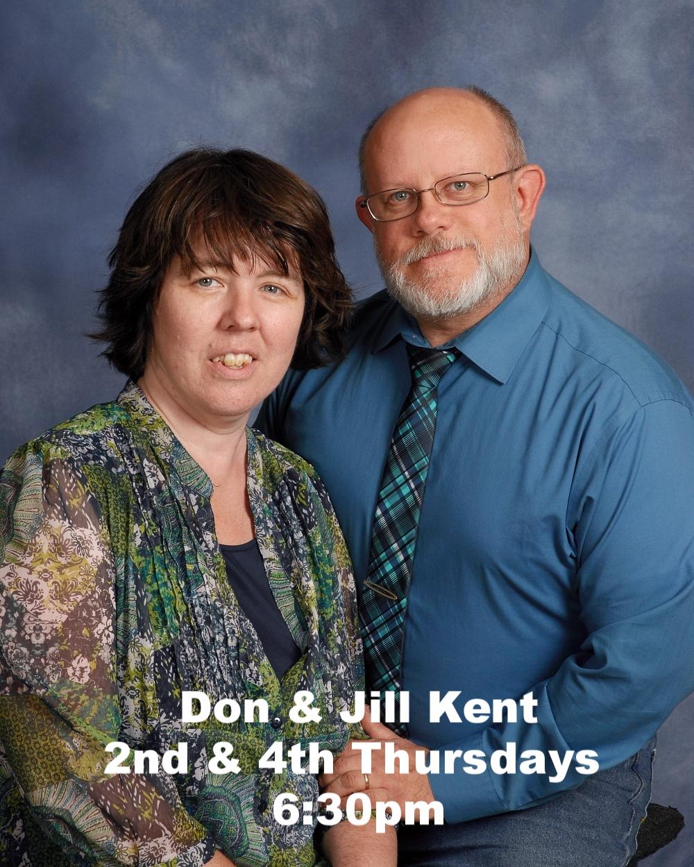 KENT, Don & Jill.jpg