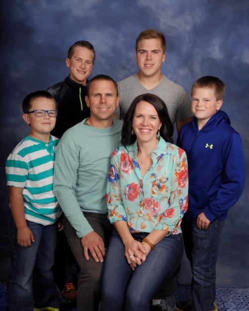 HANSON, Mark & Katie; Wyatt, Noah, Levi, Isaac.jpg