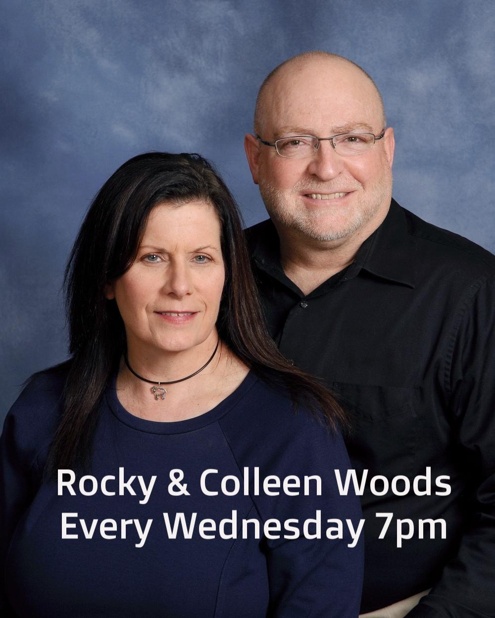 WOODS, Colleen & Rocky.jpg