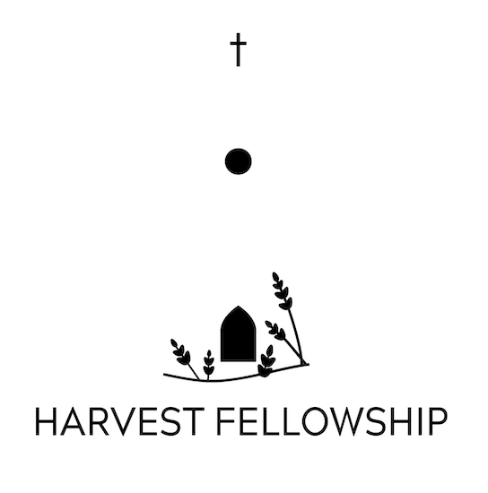 Harvest Fellowship