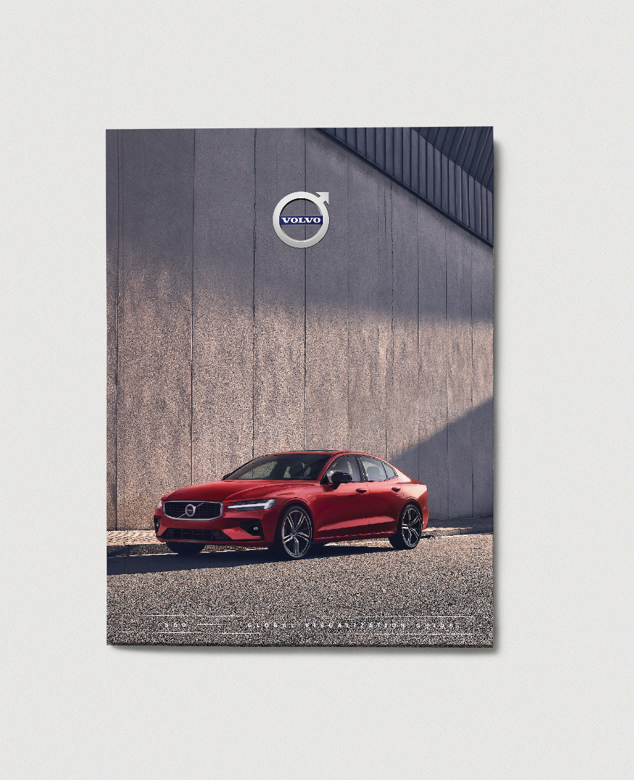 Volvo_S60_coverfront.png