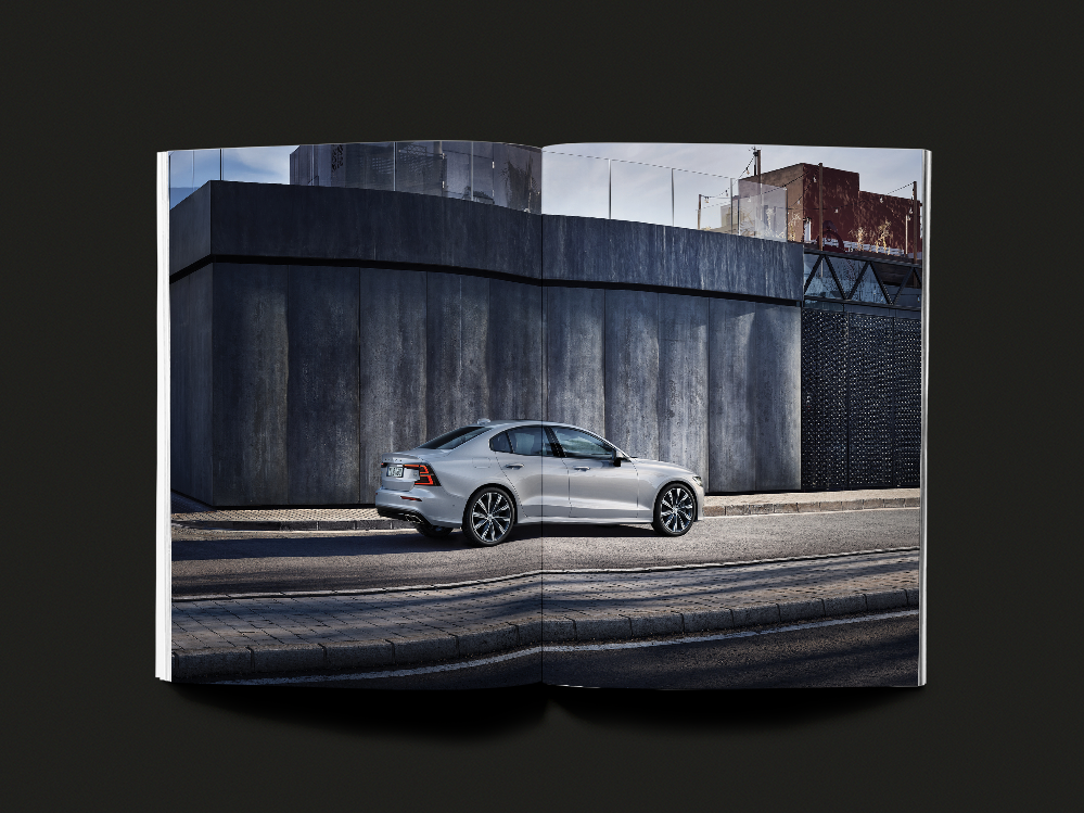 Volvo_S60_p36:37.png
