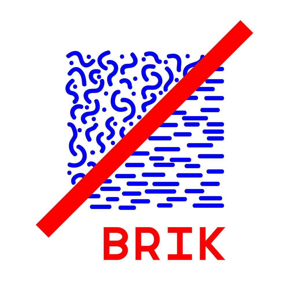 brik_logo-01.jpg
