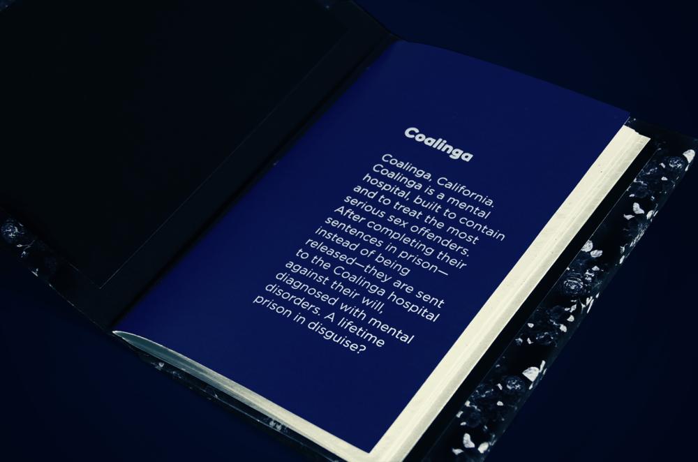 book_coalinga.png