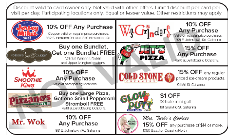 Discount card online.png