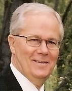 Dr. Chuck Shoemake