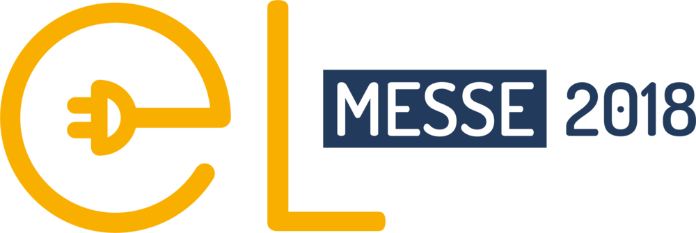 Logo-El-messe_.png