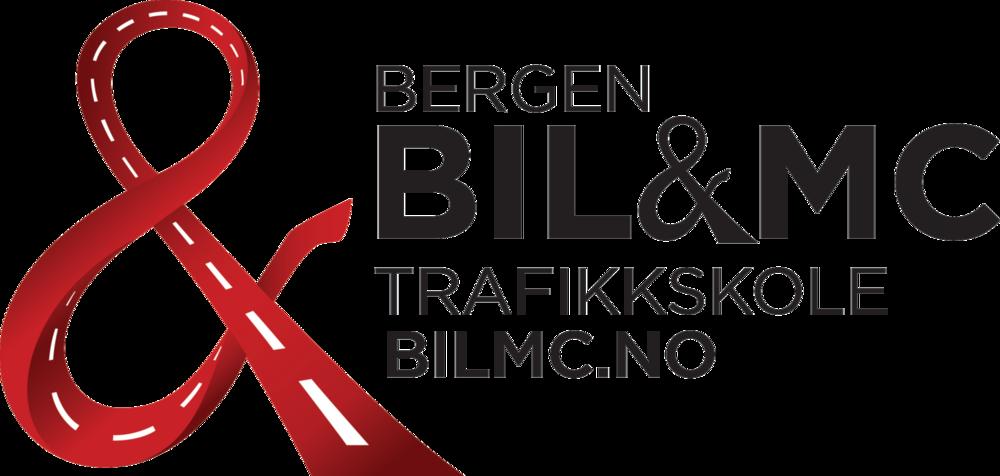 Bergen bil og MC trafikkskole.png