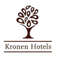 kronen.png