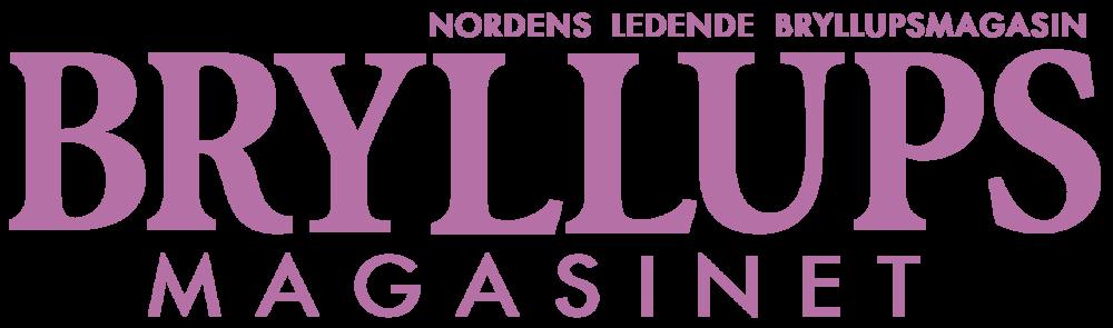 logo bryllupsmagasinet.png