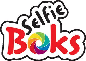 selfie_trans.png