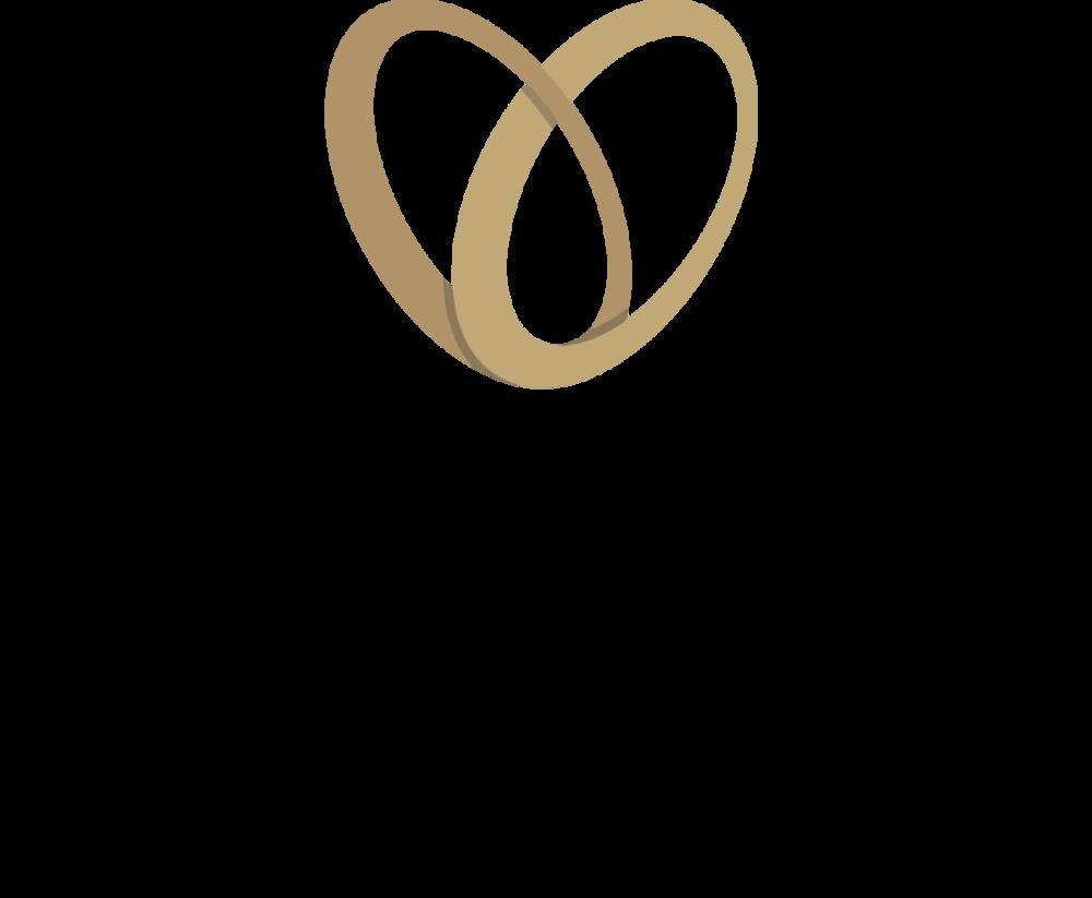 logo_signatur_midtstillt_signatur copy.png