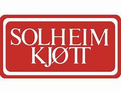 Solheim kjøtt.jpg