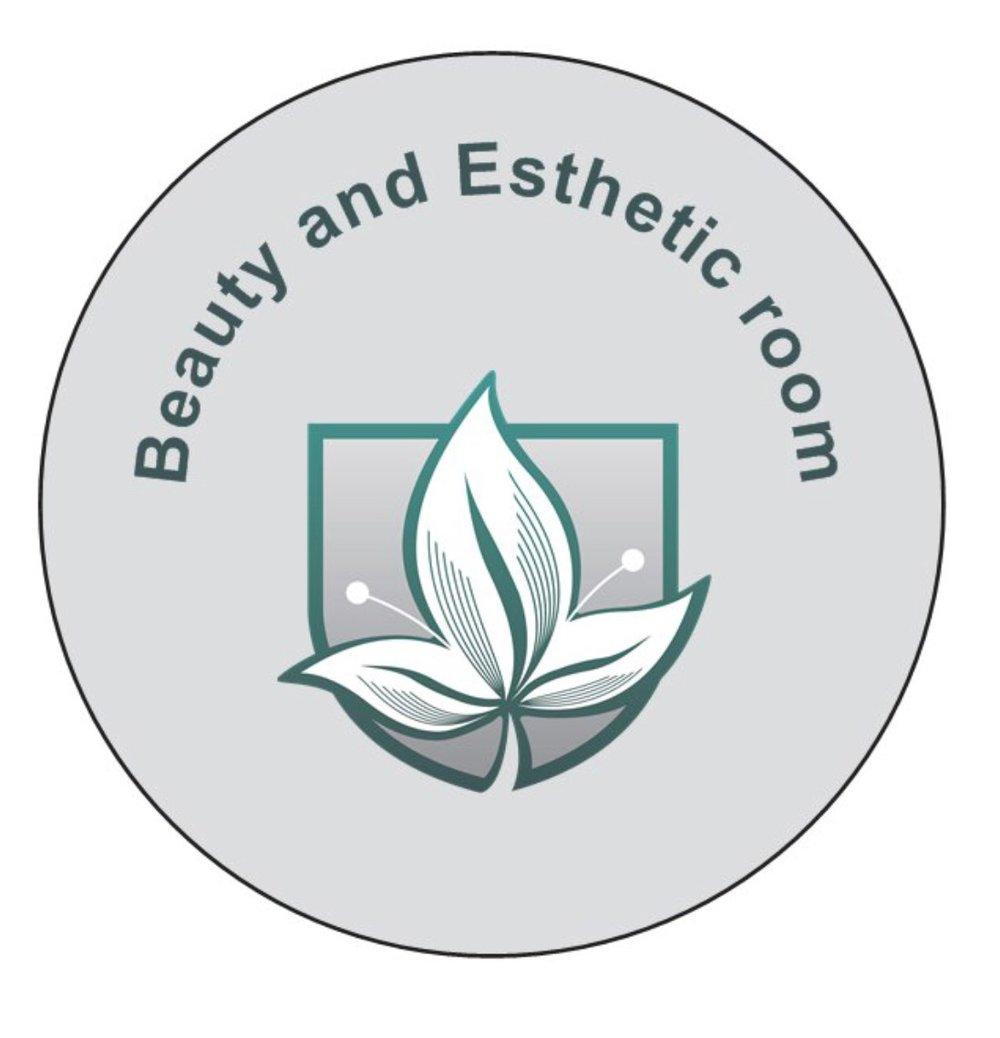 beautyandestheticroom.jpeg