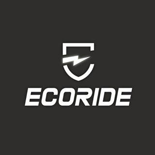 EcoRide.png
