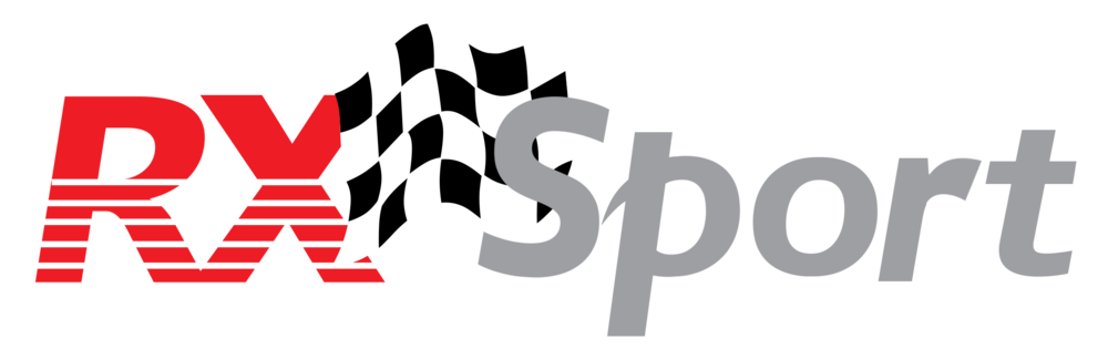 RX Sport.png