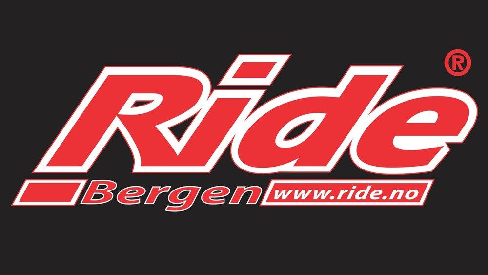 Ride Bergen.jpg