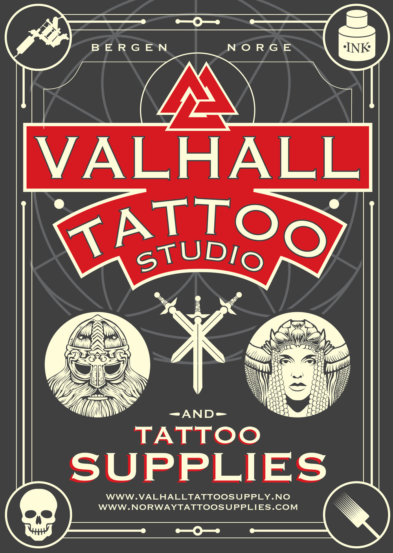 Valhall Tattoo-2-.png.jpg