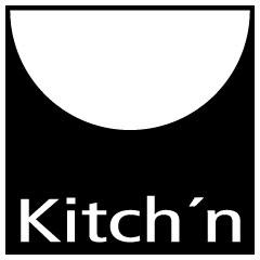 kitch`n.jpg