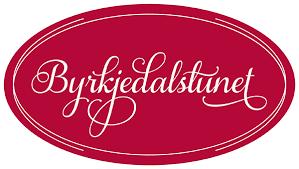 logo byrrkjedalstunet.png