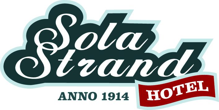 Sola Strand Hotel_CMY#22D5A.jpg