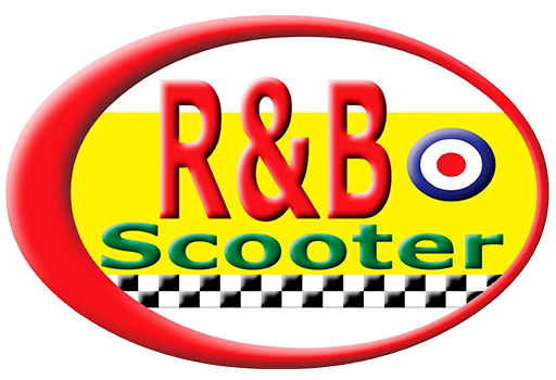 RB Scooter-2.png