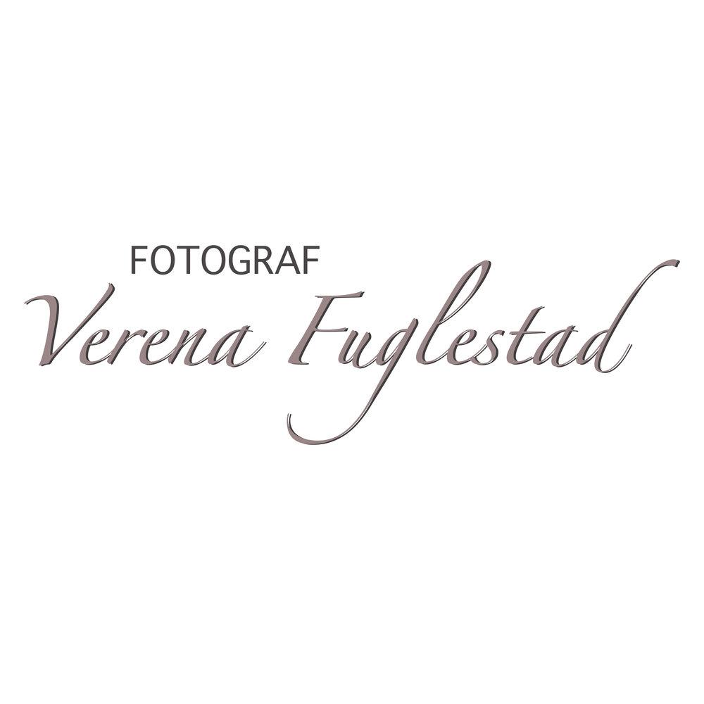 Fotograf Verena Fuglestad square BIG (1).jpg