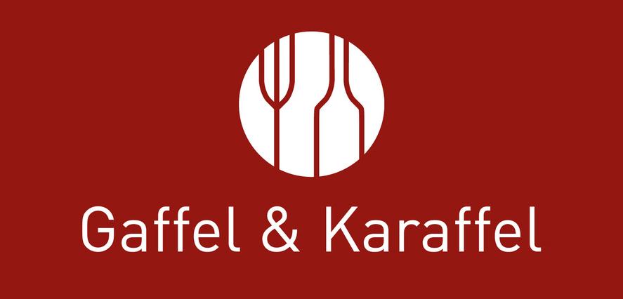 gaffel-og-karaffel-logo.jpg