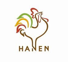 Hanen-logo_half.jpg