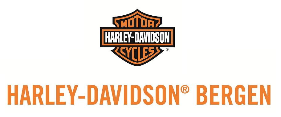 Harley-Davidson Bergen DinMesse (002).png