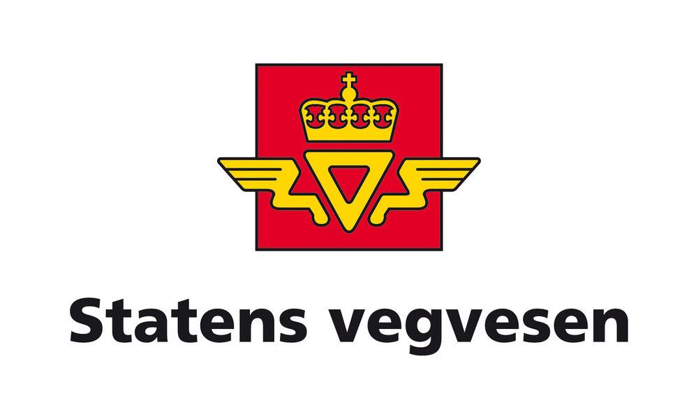Statens vegvesen logo_farger (002).jpg
