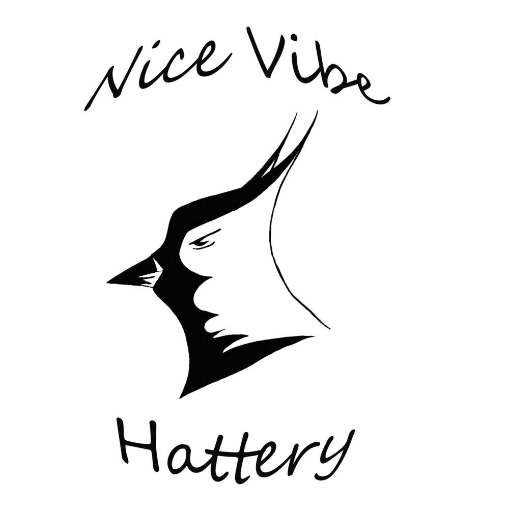logo Nice Vibe Hattery.jpg