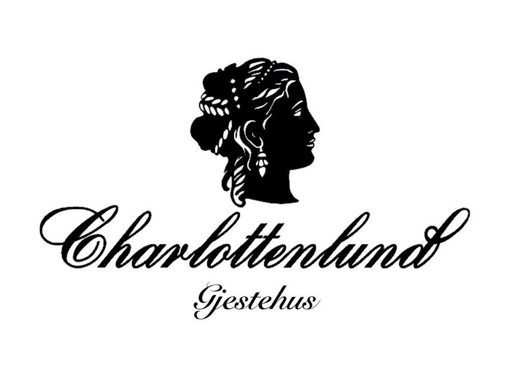 Charlottenlund Gjestehus AS.jpg