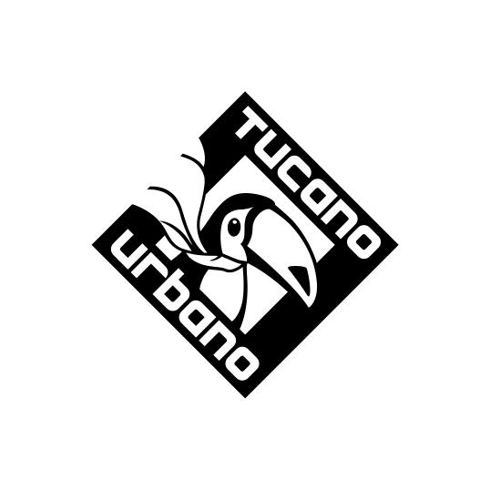 Logo Tucano Urbano (002).jpg