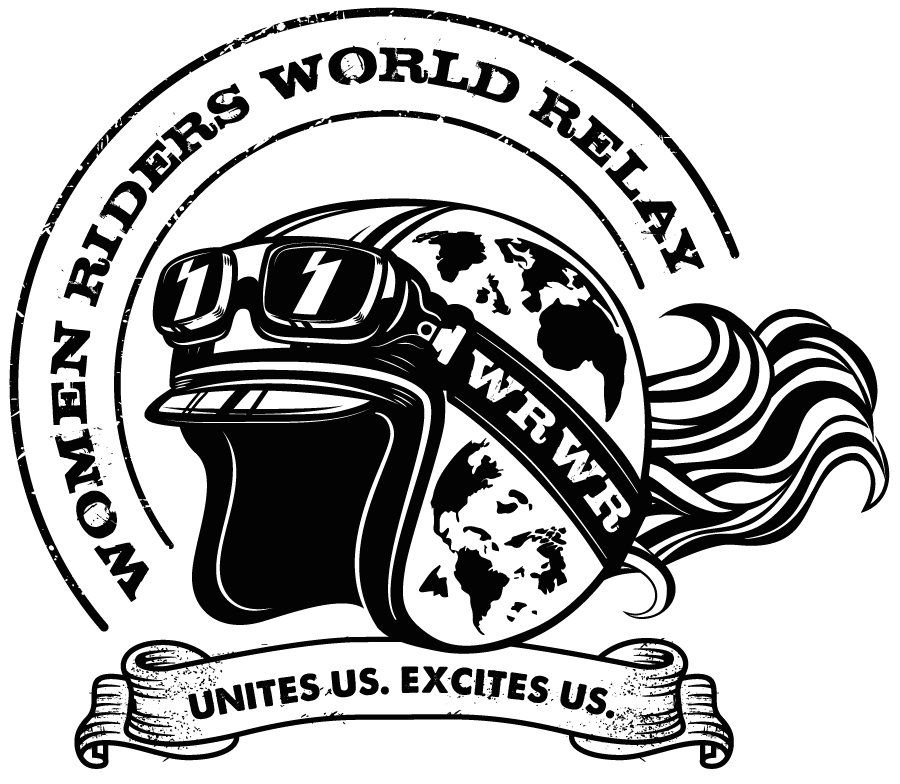 WRWR logo (002).png