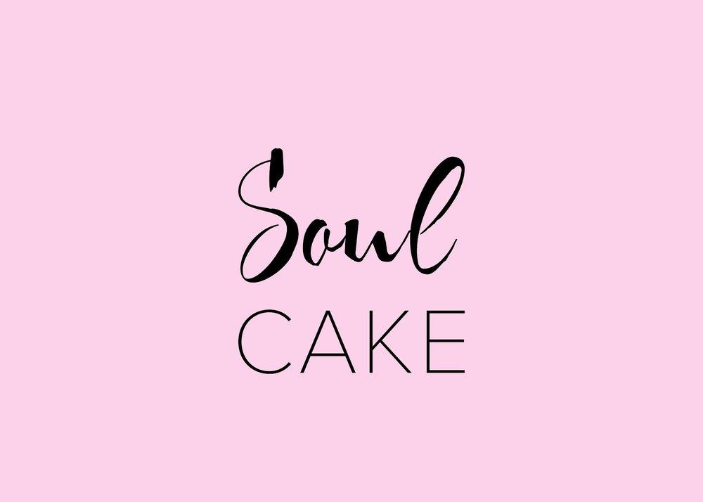 Soul Cake Pink.jpeg